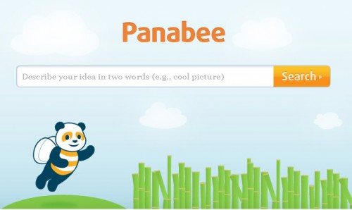 Panabee