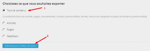 03-outils-exporter-exporterxml-telecharger