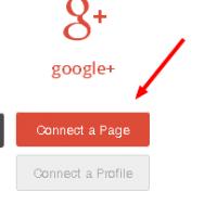 Comment publier automatiquement ses billets de blogs sur Google+ avec IfTtT et Buffer