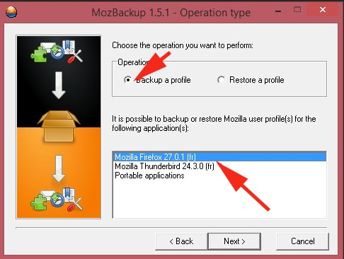 mozbackup-option-backup