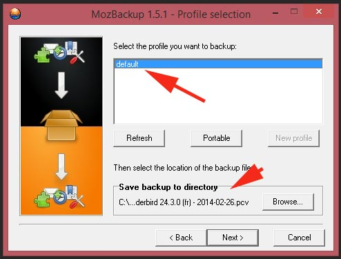 mozbackup-optionchoix-profil