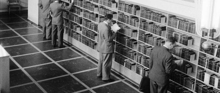 Pourquoi les collectivités locales ne doivent pas avoir peur de l'open data